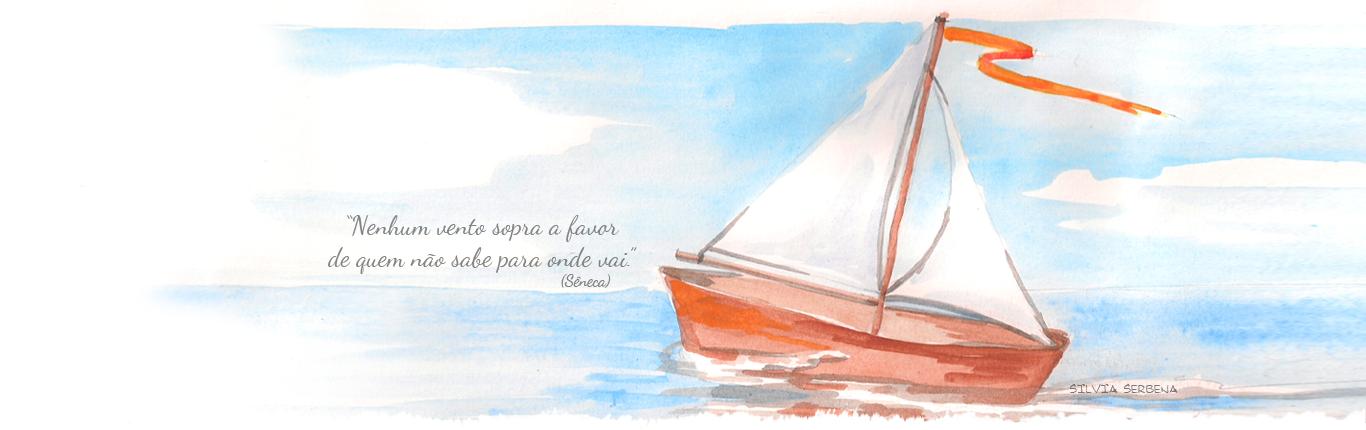 Barco Portal Vocacional